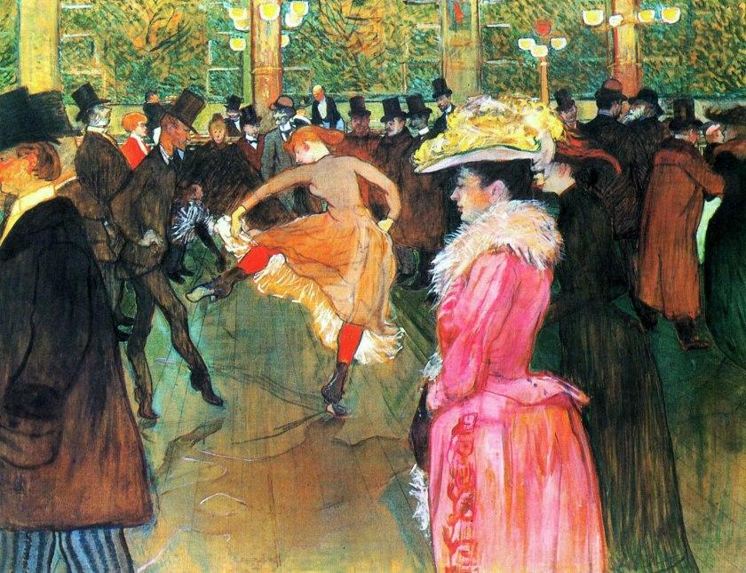 Henri_de_Toulouse-Lautrec_005