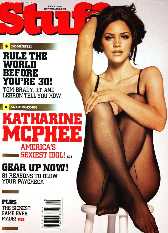 katharine-mcphee1