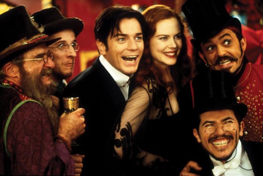 Toulouse-Lautrec-At-Moulin-Rouge-película